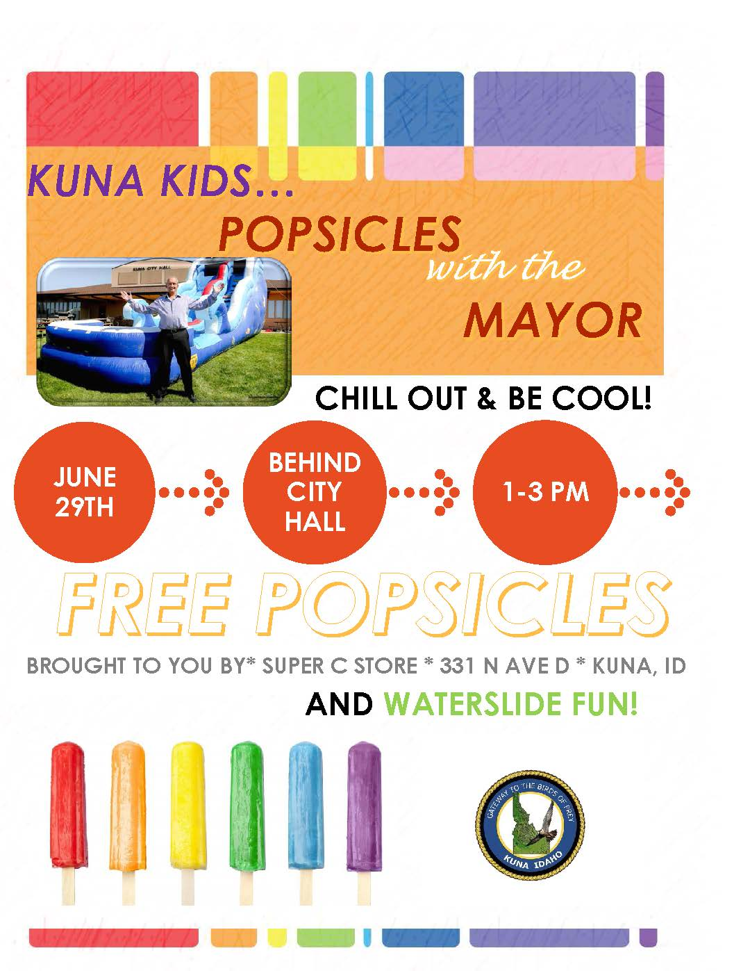 Popsicles with the Mayor Flyer.jpg