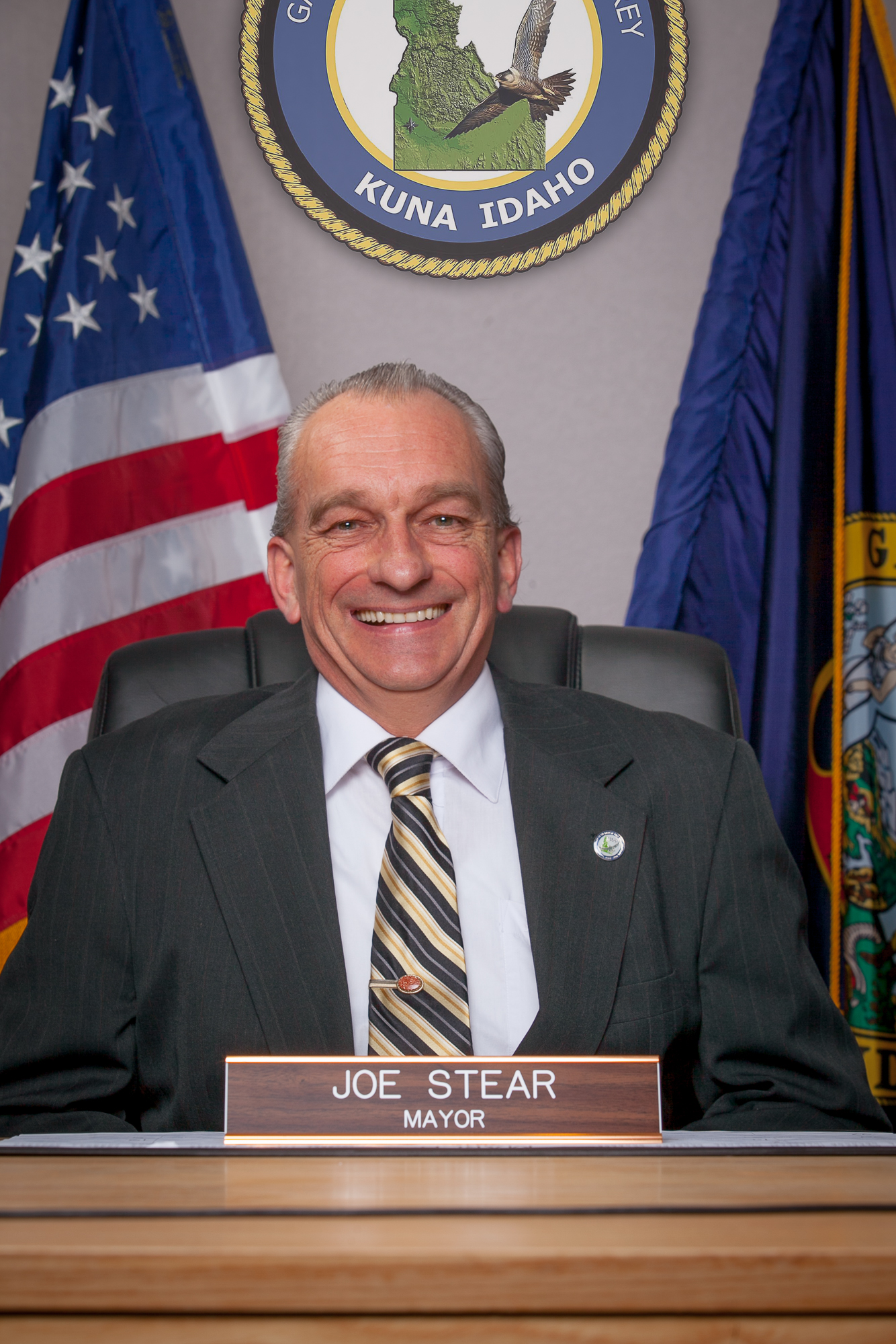Joe Stear Mayor.jpg