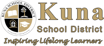Kuna School District