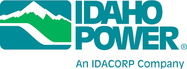 Idaho Power Logo